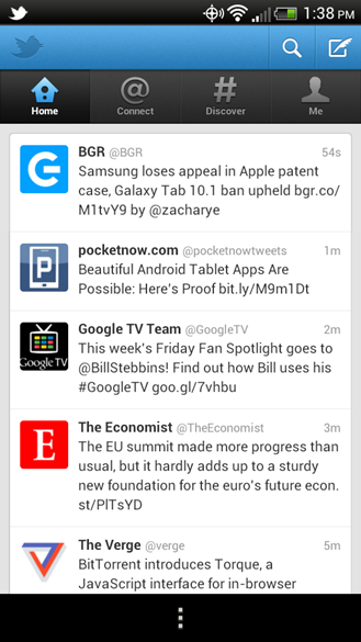 Screenshot_2012-07-06-13-38-32