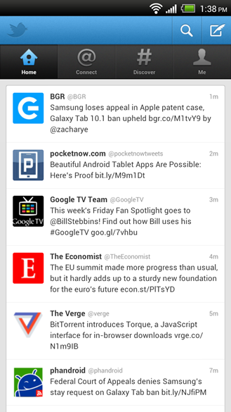 Screenshot_2012-07-06-13-38-50
