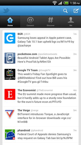 Screenshot_2012-07-06-13-38-50