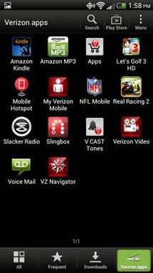 Screenshot_2012-07-06-13-58-29