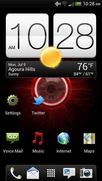 Screenshot_2012-07-09-10-28-24