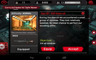 Screenshot_2012-07-10-10-20-39