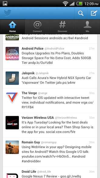 Screenshot_2012-07-10-12-09-34