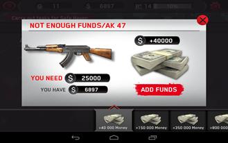 Screenshot_2012-07-10-12-27-51