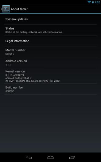 Screenshot_2012-07-10-16-02-17
