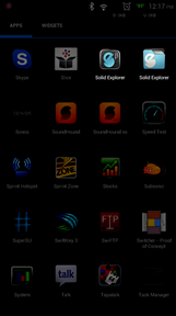Screenshot_2012-07-15-12-17-57