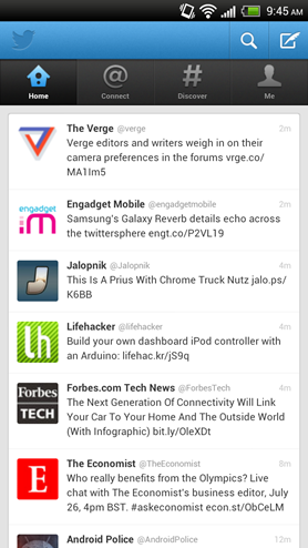 Screenshot_2012-07-23-09-45-55