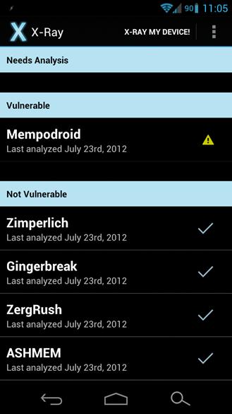 Screenshot_2012-07-23-11-05-57