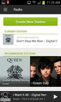 Screenshot_2012-07-31-11-25-15