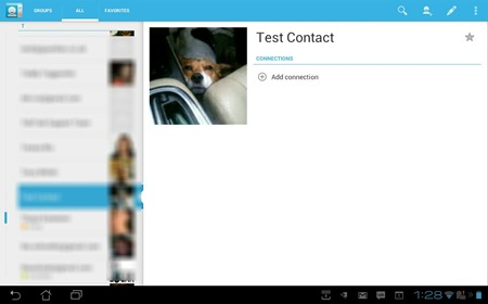 Screenshot_2012-07-01-13-28-18