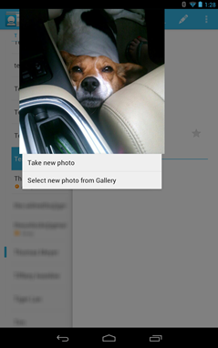 Screenshot_2012-07-01-13-28-43