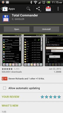 Screenshot_2012-07-02-11-15-36