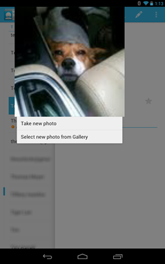 Screenshot_2012-07-02-13-13-37