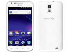 White-Samsung-Galaxy-S-II-Skyrocket