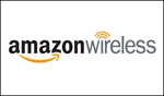 amazon_wireless_feature