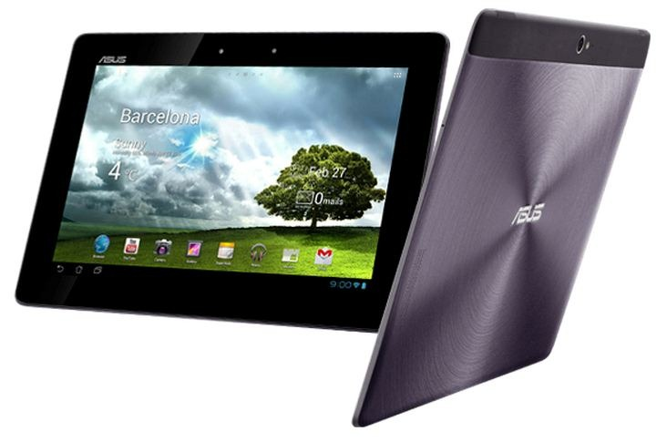 Back To School Buyer's Guide 2012: The Best Android ...