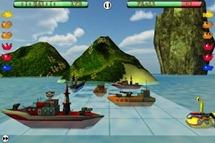 battleship 1