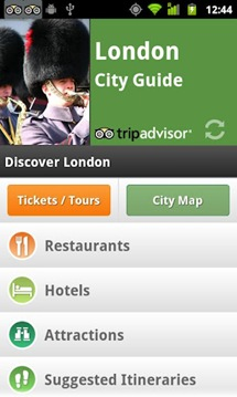 city-guide