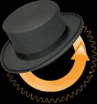 clockworkmod-logo