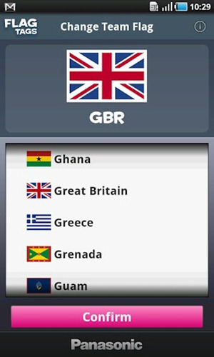 flag tags 3