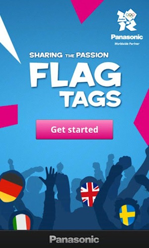 flag tags2