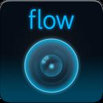 flowtiny
