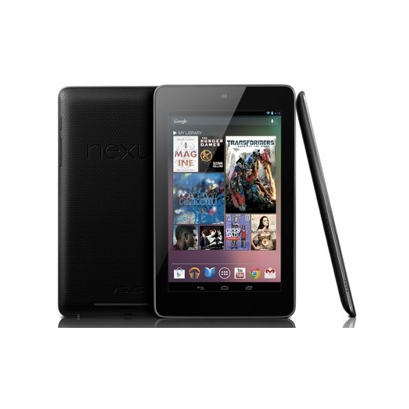 nexus 7 8gb finally in stock on the play store delivered. Black Bedroom Furniture Sets. Home Design Ideas