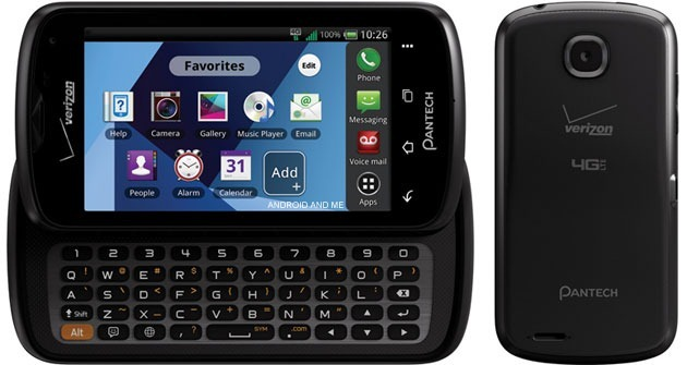verizon-pantech-star-q