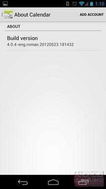 wm_2012-07-17 13.10.25