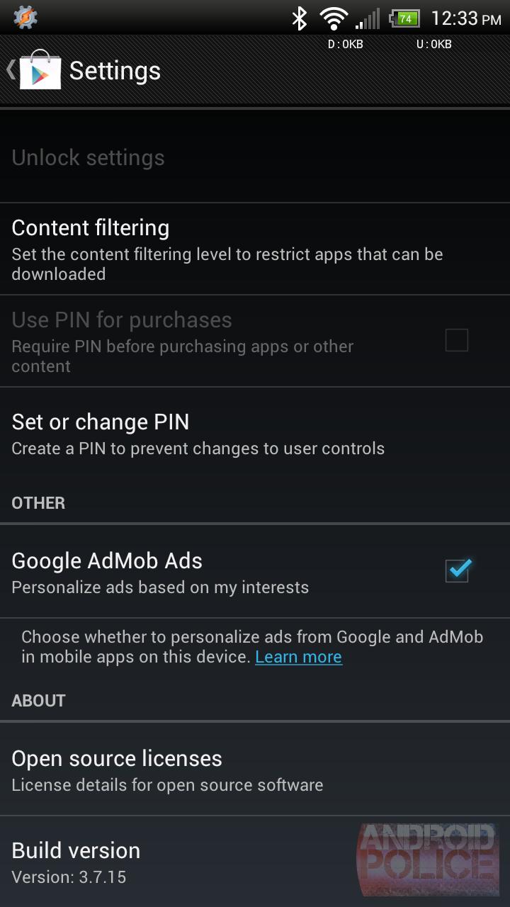 Google themes mobile9 -  Wm_screenshot_2012 07 28 12 33 14