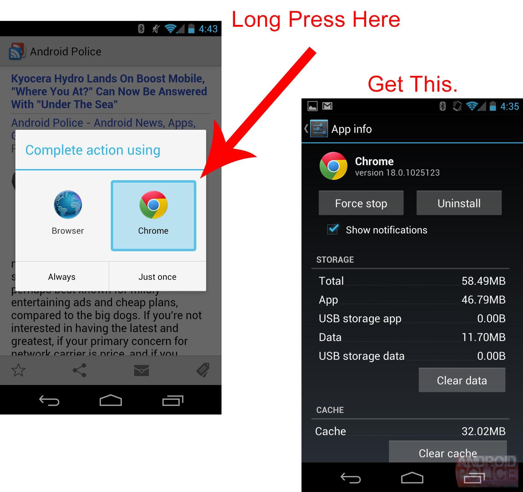 Image Info App Wm Protip