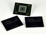 Samsung-eMMC