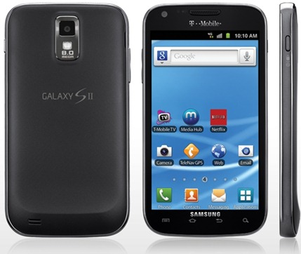 T-Mobile-Samsung-Galaxy-S-II-official-launch-date
