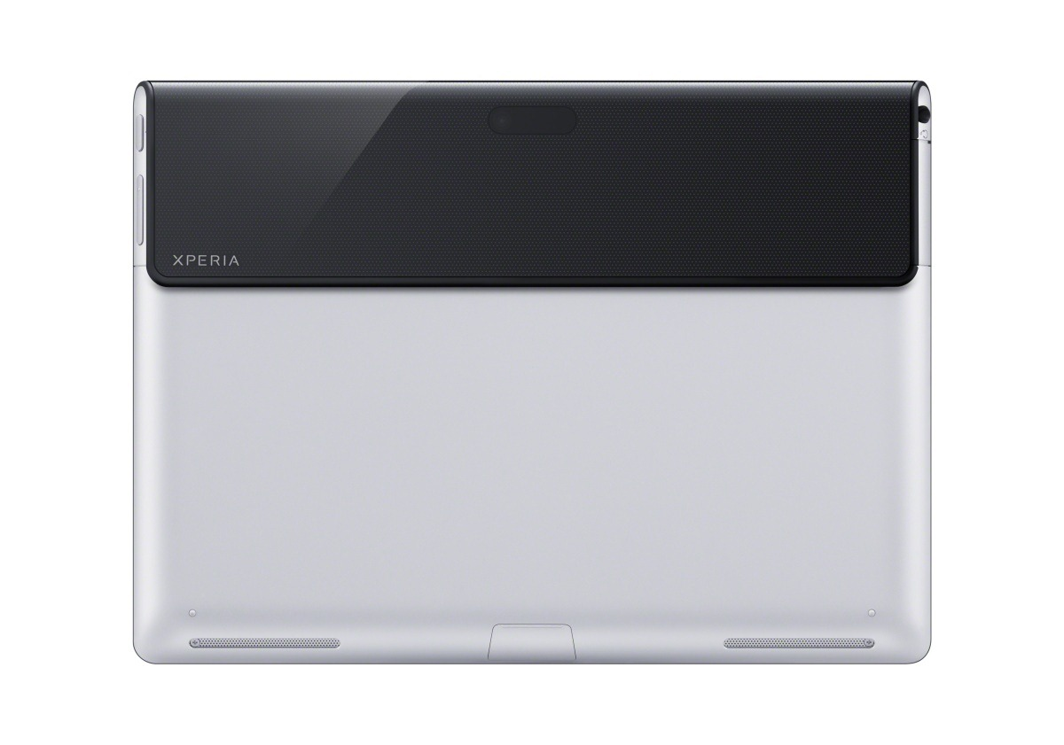 update pricing ifa 2012 sony xperia tablet s now a reality features quad core tegra 3 and. Black Bedroom Furniture Sets. Home Design Ideas