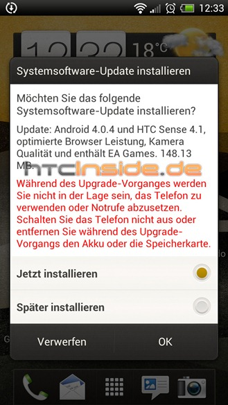 20120810_htc_one_x_android_4.0.4_sense_4.1_03
