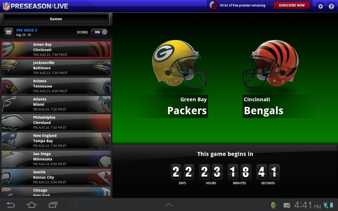 Nfl scores today live super bowl team scores 0 whoscored offers you the most accurate football live scores covering more than 500 leagues around the world including premier league publicscrutiny Gallery