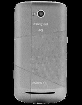 CP5860EM (1)