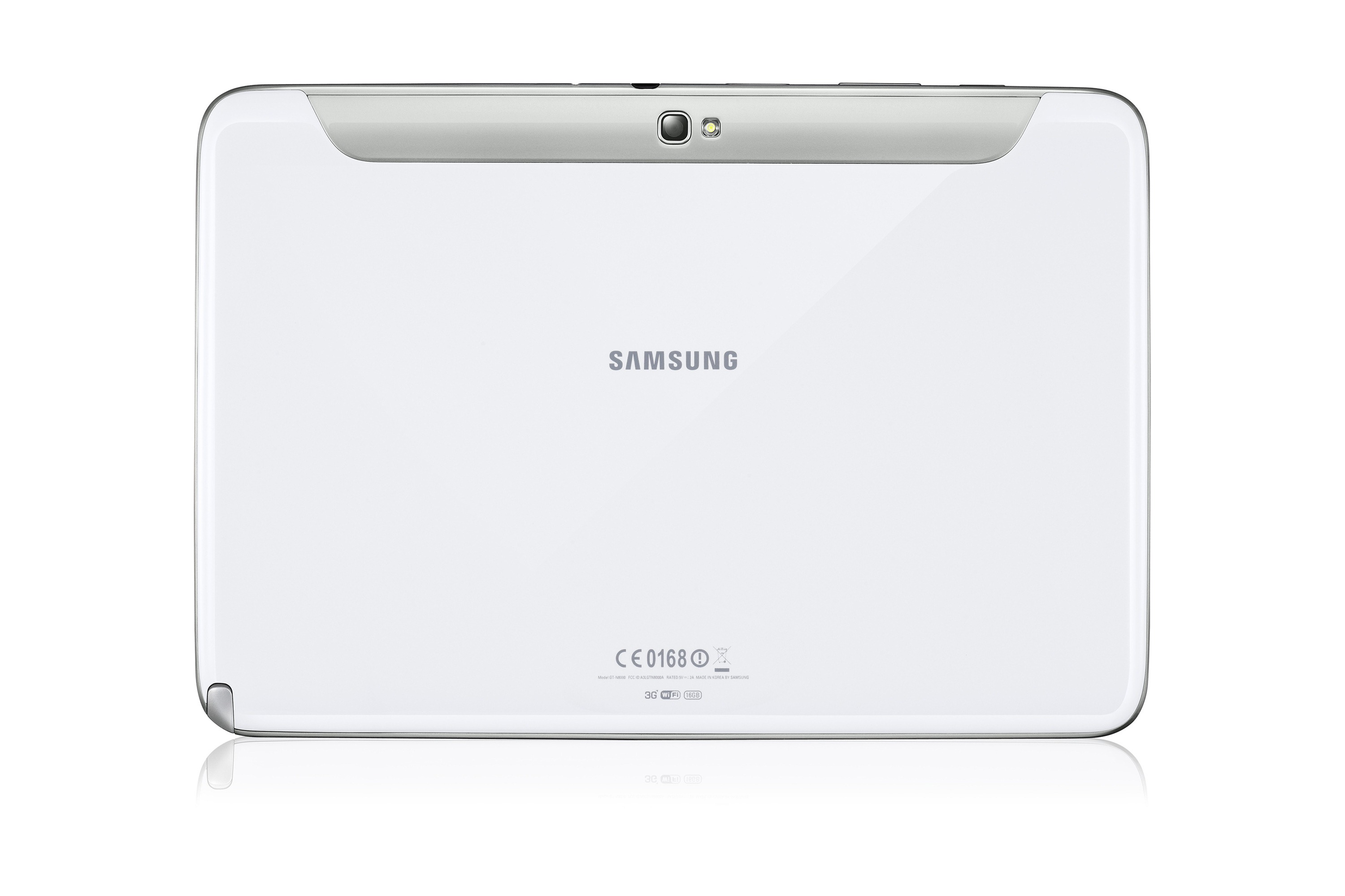 samsung officially launches the galaxy note 10 1 throws in smart stay