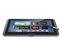 GALAXY Note 10.1 Product Image (8)