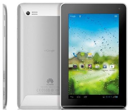 Huawei-MediaPad-7-Lite-Android-ICS-2