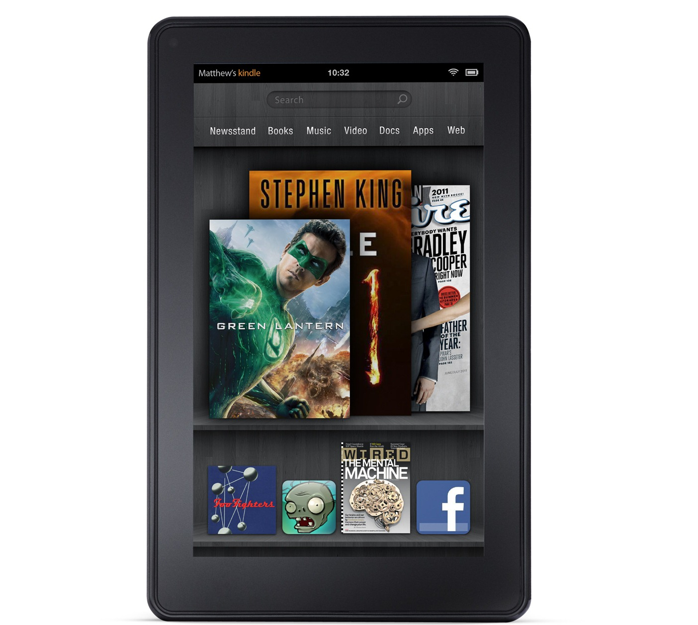 amazon kindle Archives - Android Police - Android news ... - photo#39
