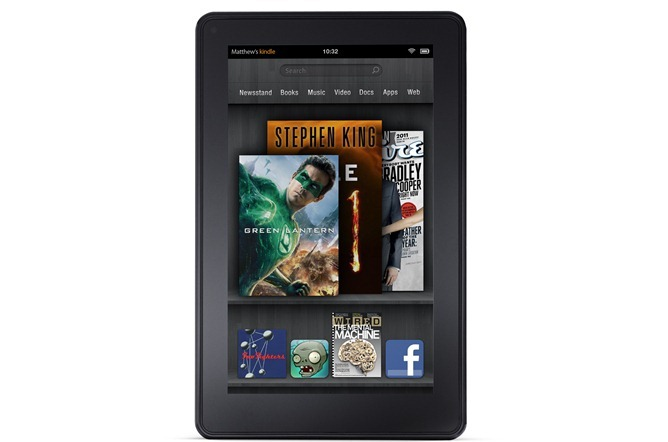 Kindle-Fire-(home-1)2