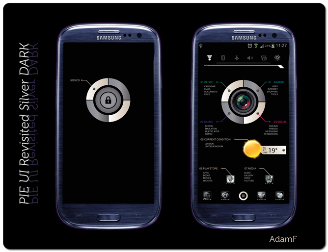 PIE-UI-Silver-Revisited-Dark-AdamF-screen-capture_original