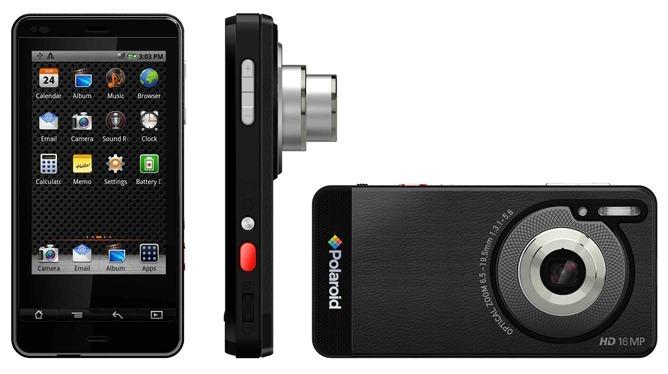 PolaroidAndroidCam