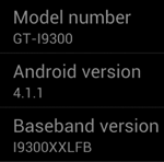 gs3-jelly-bean-info