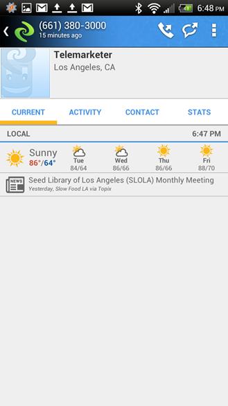 Screenshot_2012-08-06-18-48-07
