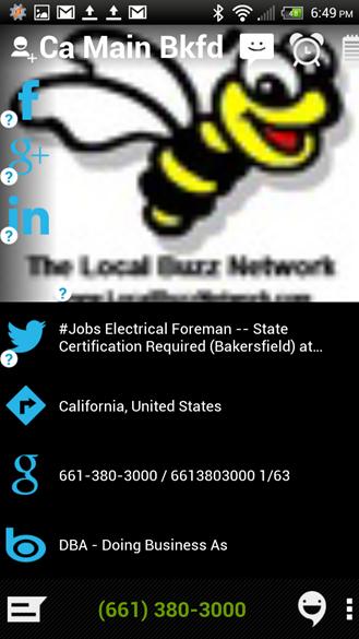 Screenshot_2012-08-06-18-49-27