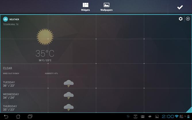 Screenshot_2012-08-07-14-00-28