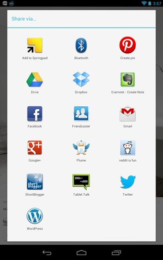 Screenshot_2012-08-15-15-57-51