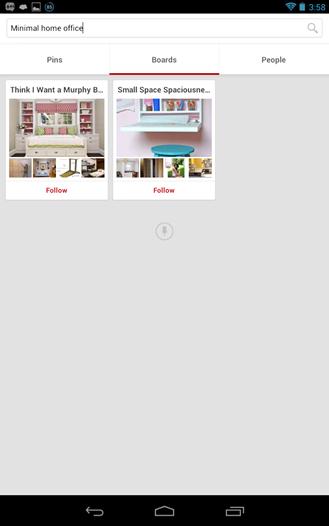 Screenshot_2012-08-15-15-58-35